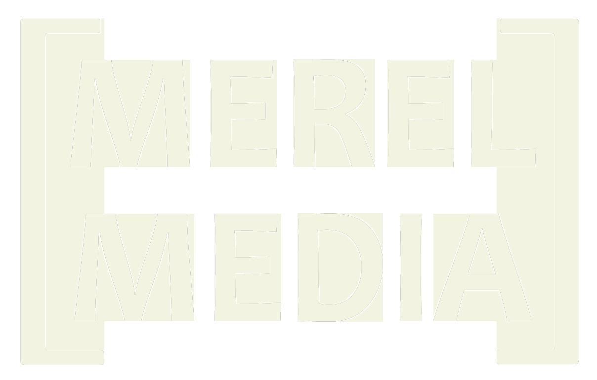 MerelMedia